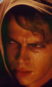 Immethodical Star Wars Episode Iii Revenge Of The Sith 2005 Movie Review